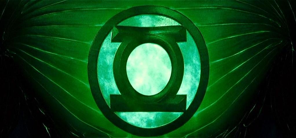green lantern symbol green lantern 2011 guardian screen images flickr