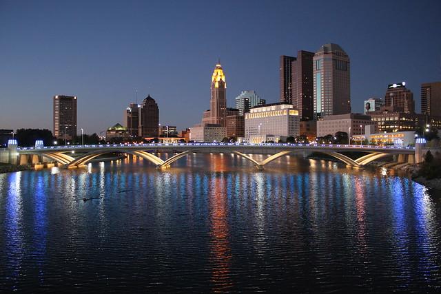 Image Result For Movies Columbus Ohio