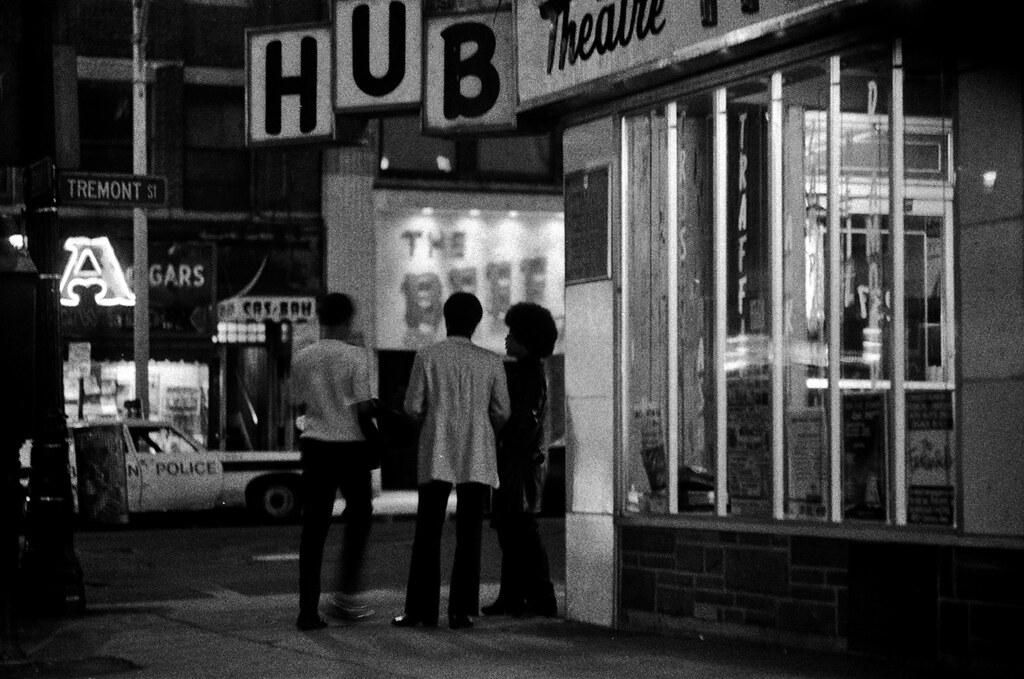 dating prostitutes in boston