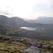Loch a' Mhadaidh and the Fannaichs
