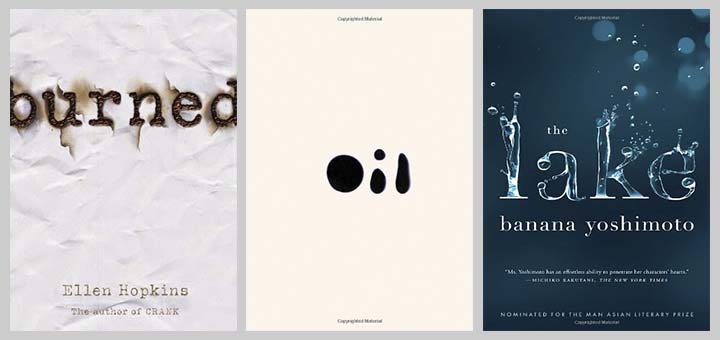 words incarnate book covers