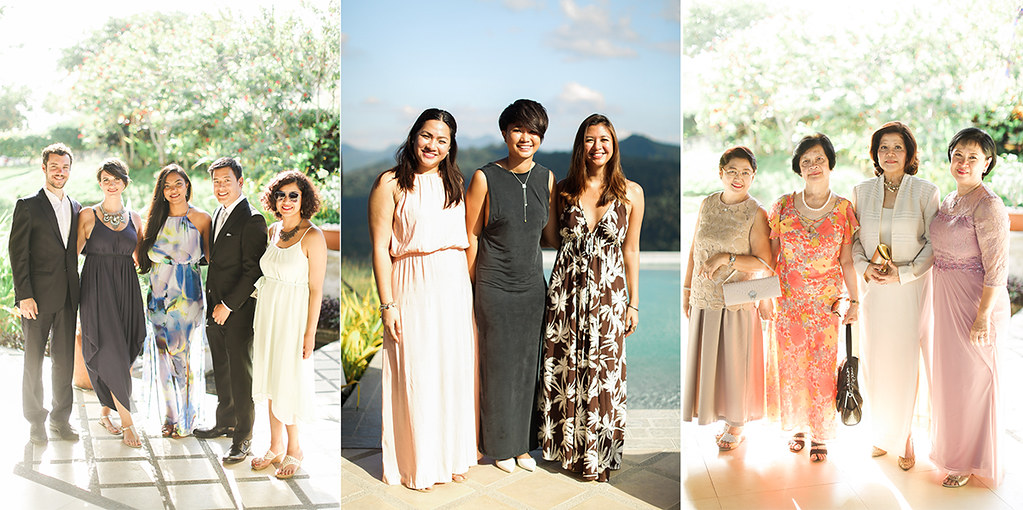 best wedding photographer manila philippines029 copy