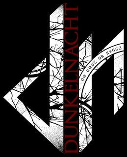 Dunkenacht_logo
