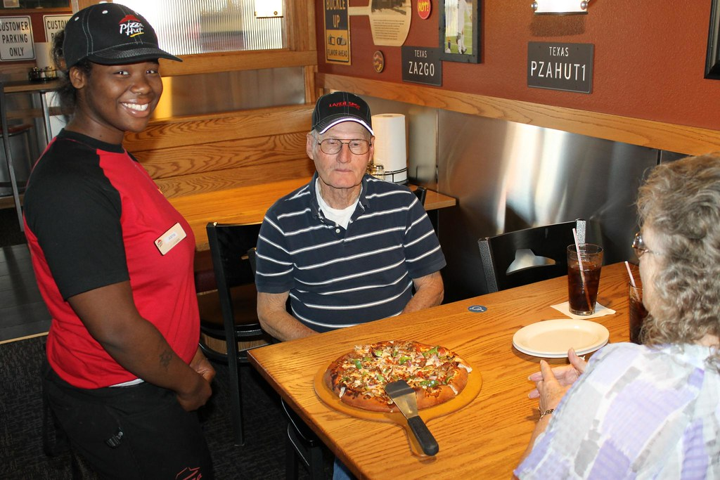 Find Pizza Hut jobs. Search for full time or part time employment opportunities on Jobs2Careers. Refine your Pizza Hut job search to find new opportunities in Madisonville Texas. Posted 2 days ago. Delivery Driver. Pizza Hut Local Careers: Find all jobs in Paris. Refine your Pizza Hut job search to find new opportunities in Paris Texas.