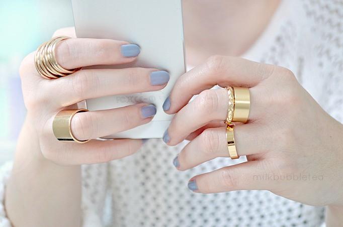 rings via milk bubble tea blog