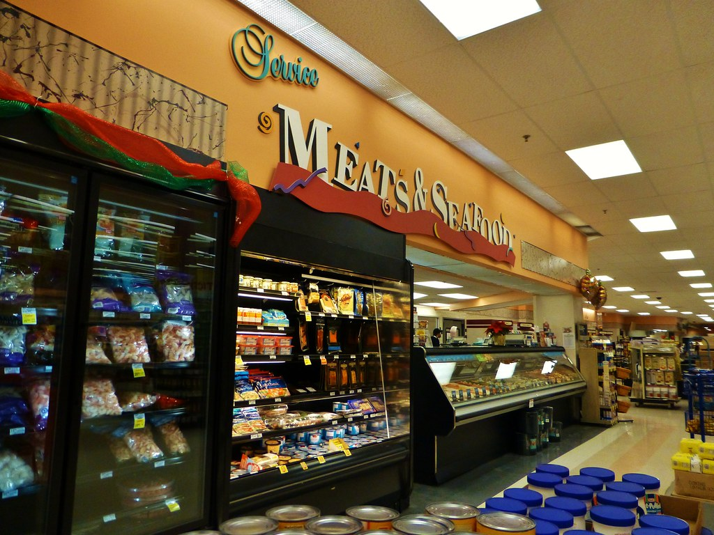 Giant Food Stores In Suburban Washington Ethinic Groups Quizlet