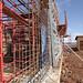 Lesotho - Maseru Mazenod Reservoir Pipelines&Villages - John Hogg - 090624 (19)