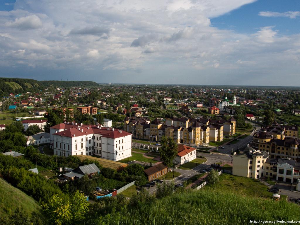 tobolsk-19