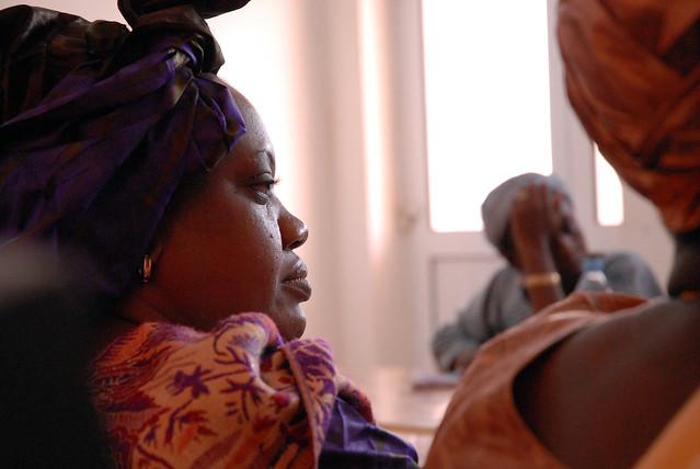 rencontre avec femmes d'asie Savigny-sur-Orge