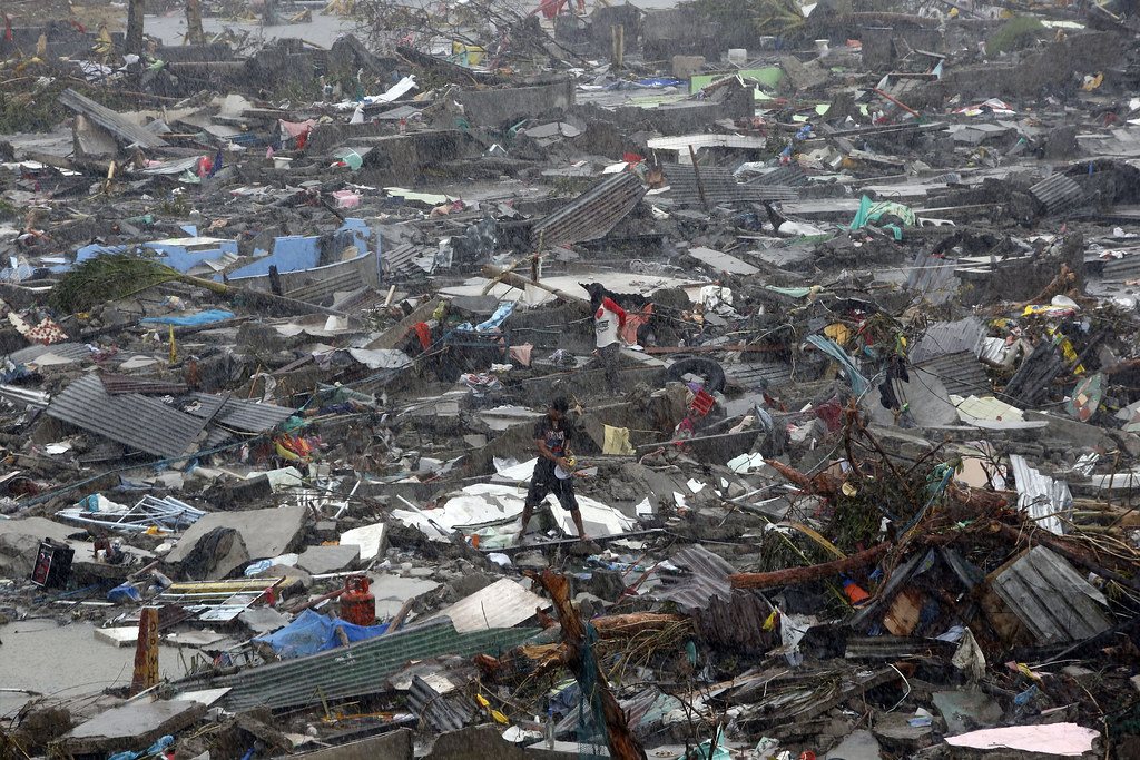 10797274175 on After Typhoon Haiyan Devastated Central Philippines On November 8