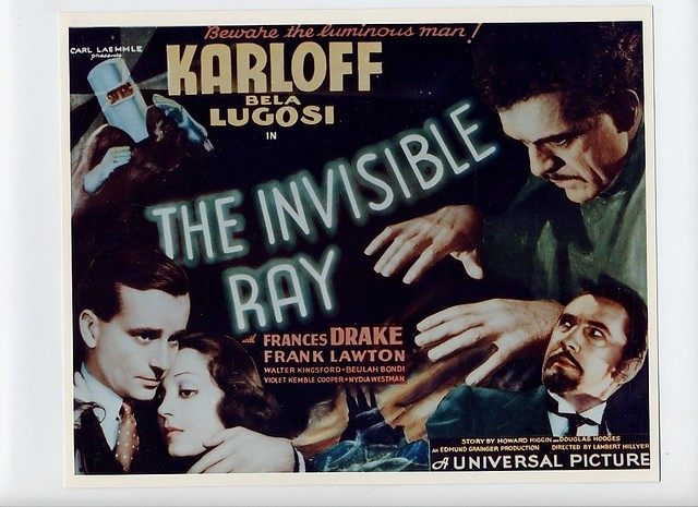 invisibleray_lc1