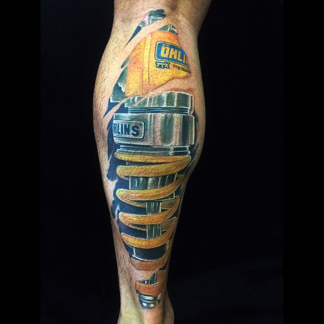 tattoo sleeve ideas