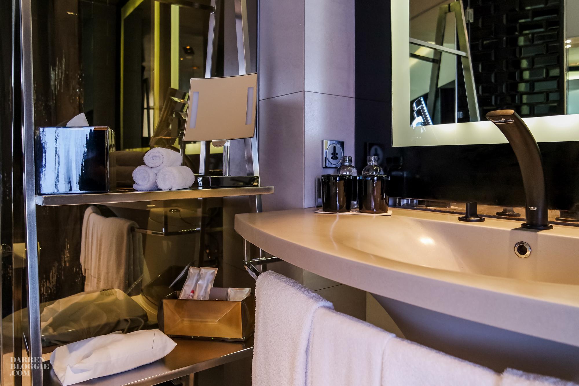 wbangkok_starwood_hotel-9