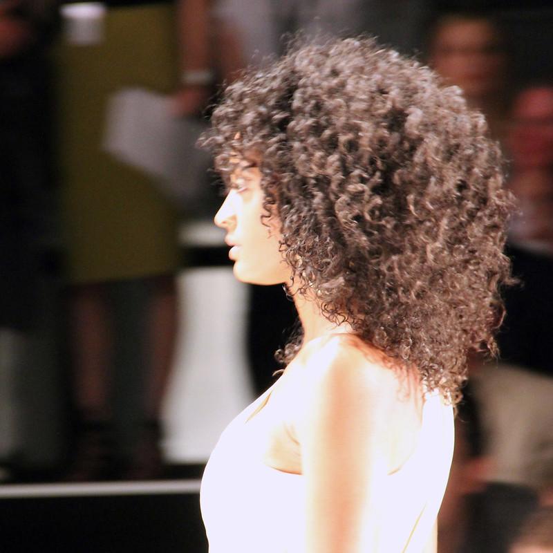 Weekly Update: Fashion Week Berlin I Style By Charlotte www.StyleByCharlotte.com