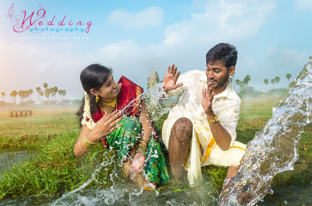 Weddingyadavphotographyvinothyadav0003  Vinothyadav -7425