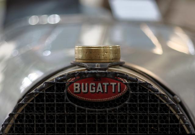 bouchon de radiateur bugatti type 35b grand prix flickr photo sharing. Black Bedroom Furniture Sets. Home Design Ideas