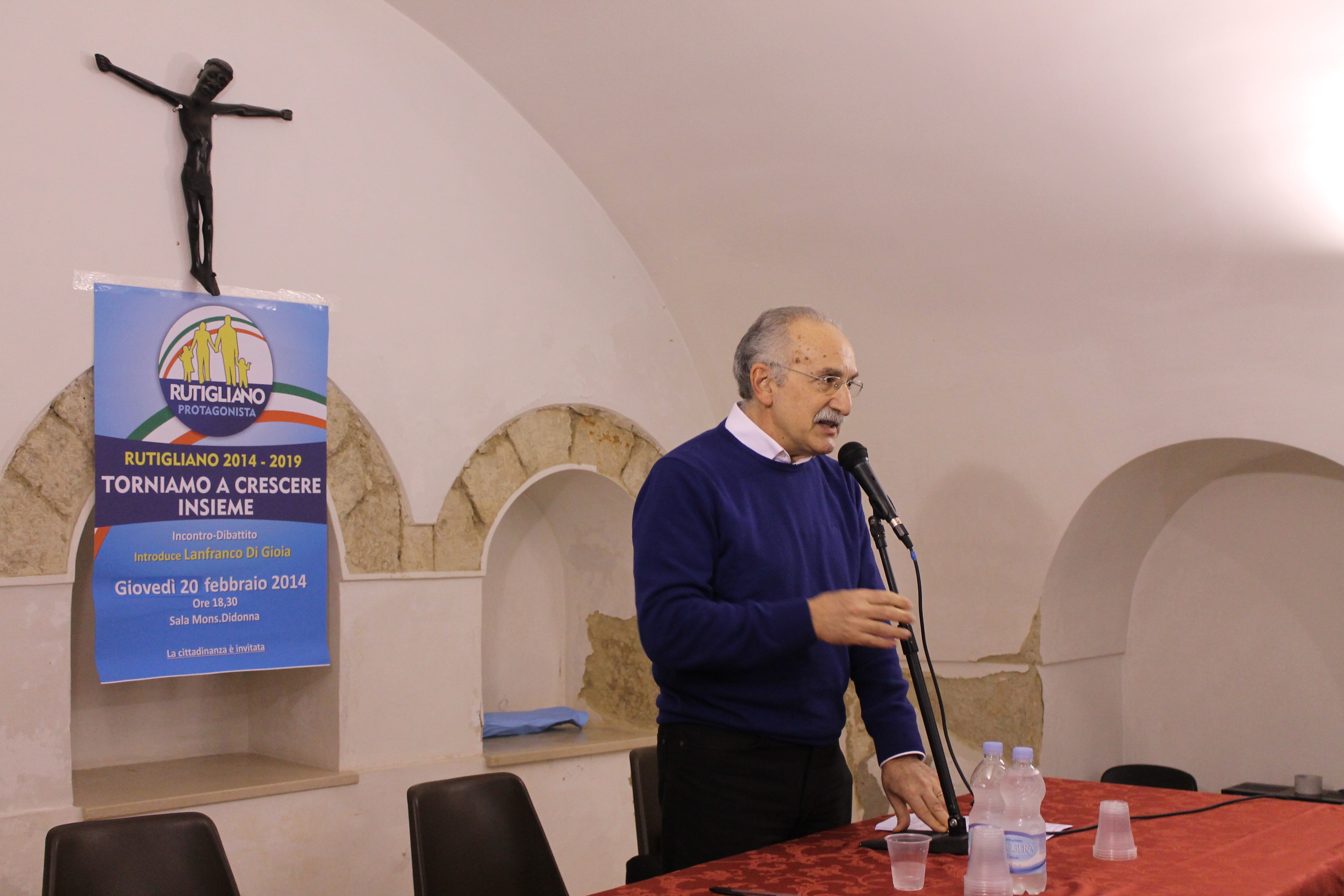 Lanfranco Di Gioia (1)