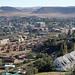 Lesotho - Maseru Overview - John Hogg - 090626 (7)