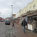 Ridley Road Market, E8