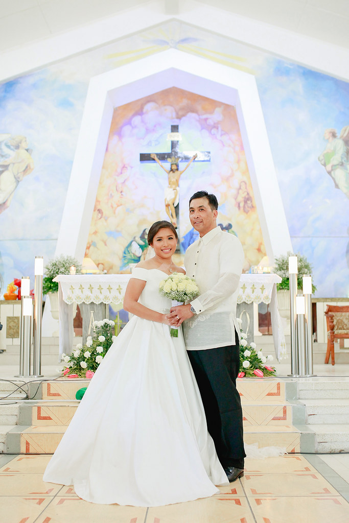 Cebu Destination Wedding Photographer, Montebello Wedding Cebu