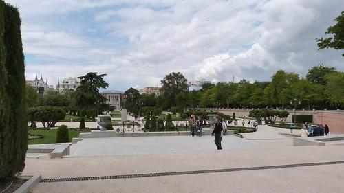 16-Madrid-0028