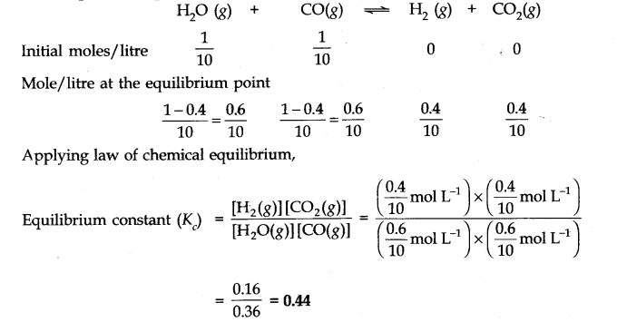 chemistry 11 solution concentration pdf