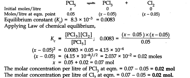 ncert-solutions-for-class-11-chemistry-chapter-7-equilibrium-33
