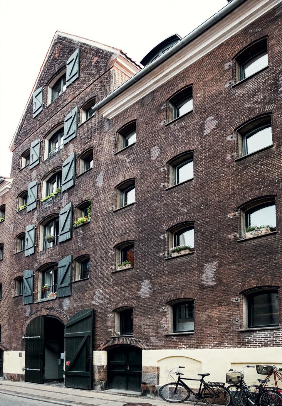 05-fachadas-de-casas