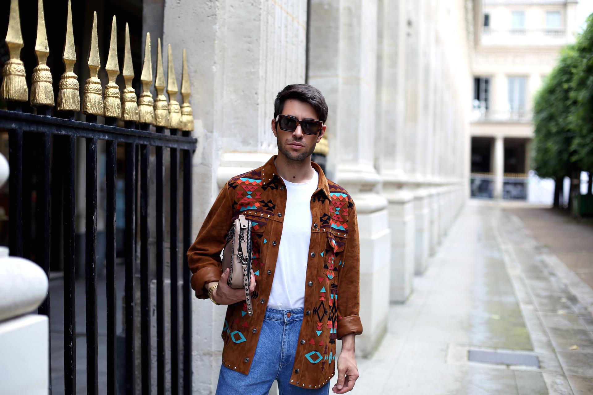 valentino-suede-jacket-3