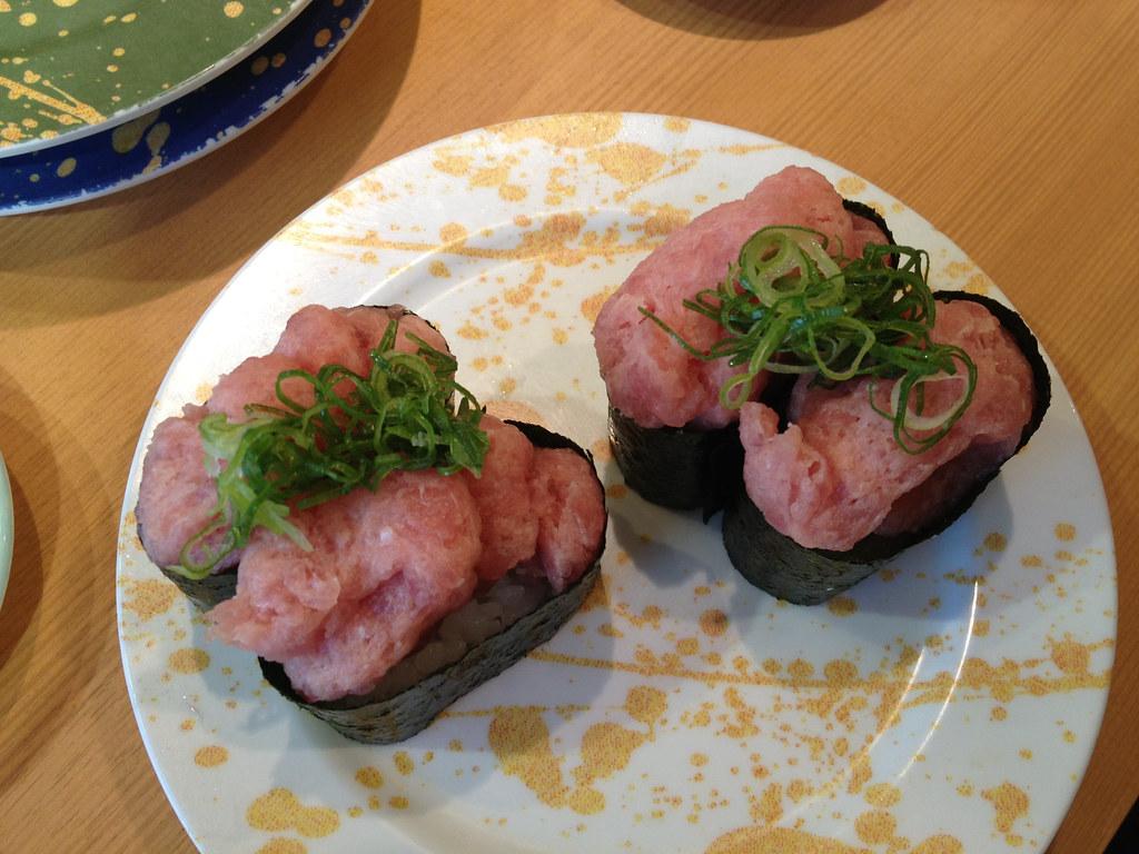 Numazu uogashi zushi sushi restaurant in gotemba premium for Adaro sushi pan asian cuisine