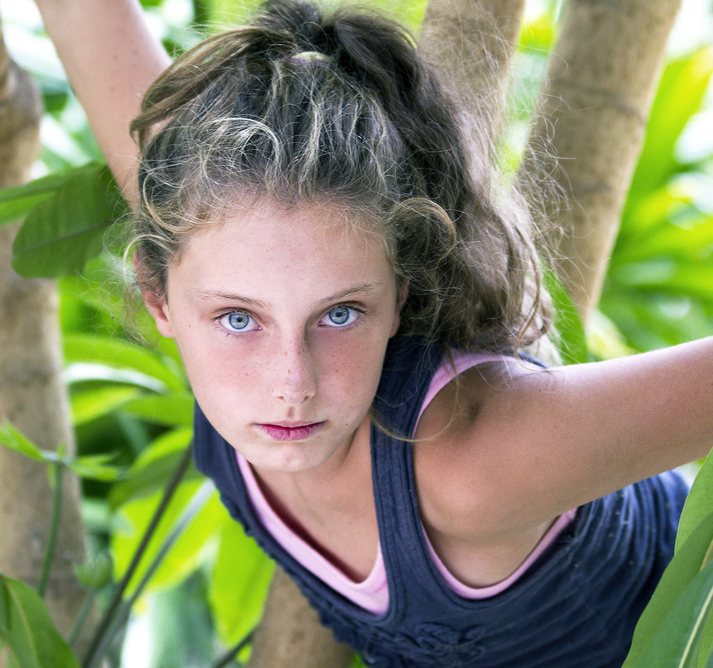 Site-sevina-model-piona-candydoll-lia-set-pixs-natur-models Picture.