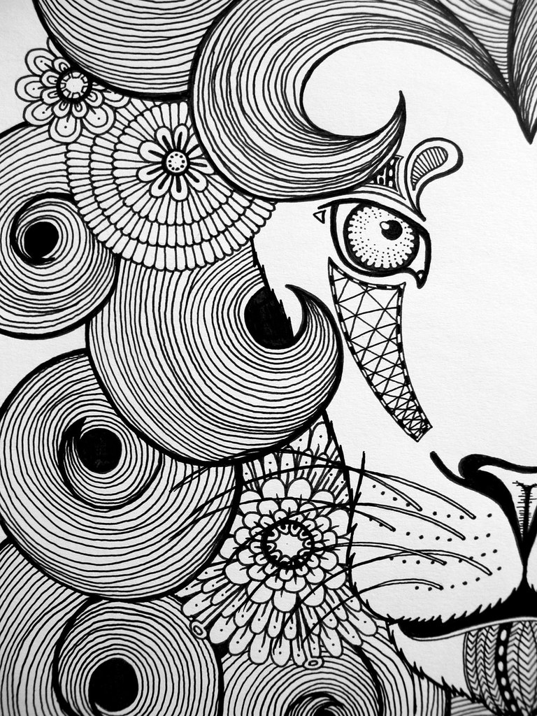 Image Result For Coloring Pages Happy