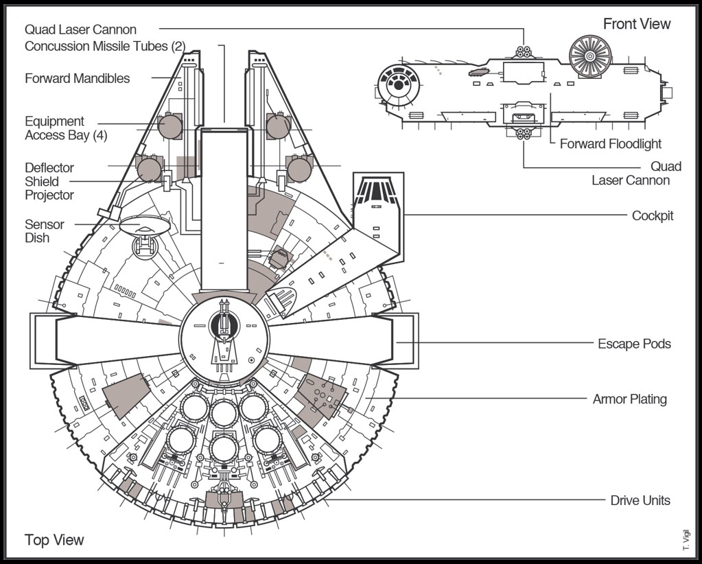 Lpg Wiring Diagram Pdf further 12 Nasa Blueprints To Help You Build Your Own Spaceship moreover Single Transistor Level Up Shifter furthermore RPi schematic differences in addition Pflueger 6930 President Spinning Reel Parts C 186372 186375 187193. on schematics e