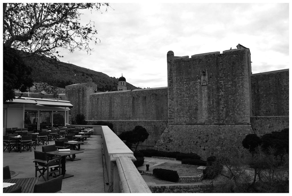 Dubrovnik Hard Rock Cafe