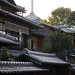 kyoto_rooftops