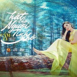 Cẩm Ly – Hát Cho Người Tình Nhớ – 2014 – iTunes AAC M4A – Album