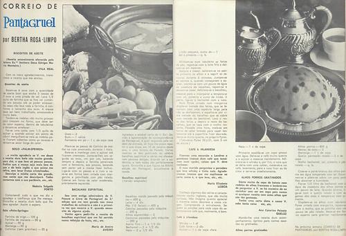 Modas e Bordados, No. 3223, 14 Novembro 1973 - 29