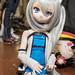 DollShow浅草1-お茶会-DSC_2672