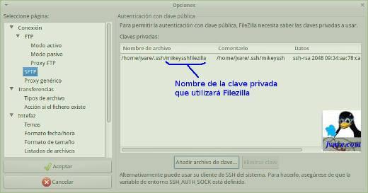 Clave-privada-Filezilla.jpg