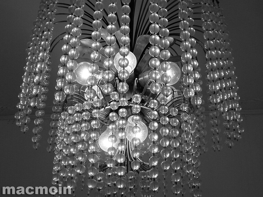 kassel 2005 br der grimm museum macmoin flickr. Black Bedroom Furniture Sets. Home Design Ideas