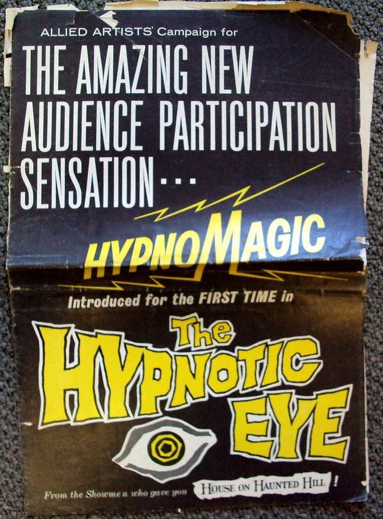 hypnoticeye_pb1