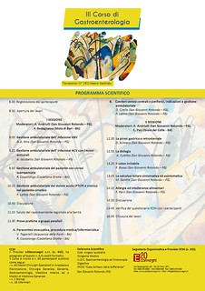 corso iacobellis programma_Page1