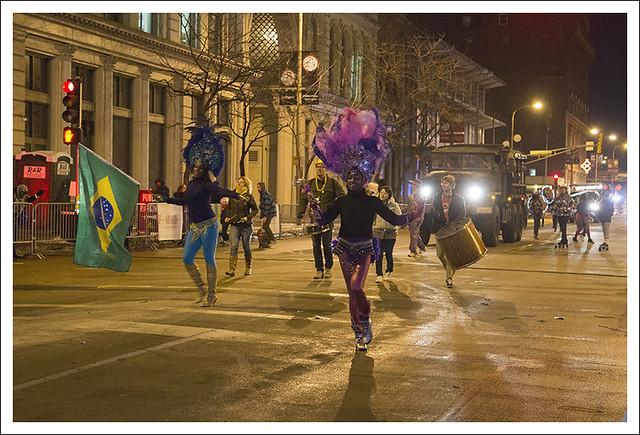 Mardi Gras Parade 2014-03-04 1