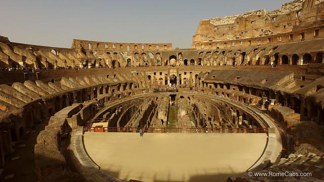 Colosseum Arena_3
