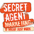 Secret Agent Marketing's buddy icon