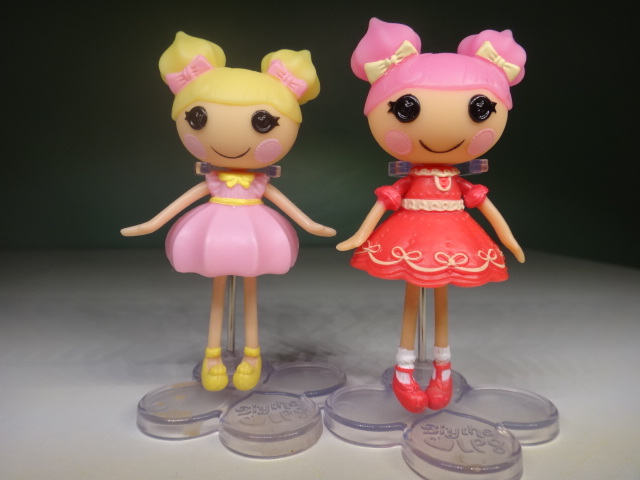 Sweets | Finally found little miss Dollop Light n Fluffy ... Lalaloopsy Dollop Light N Fluffy