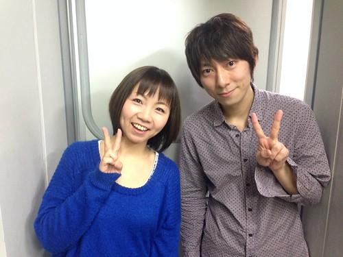 真田アサミの画像 p1_32