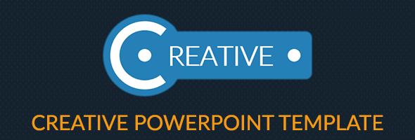 Bundle 3 in 1 Powerpoint Template