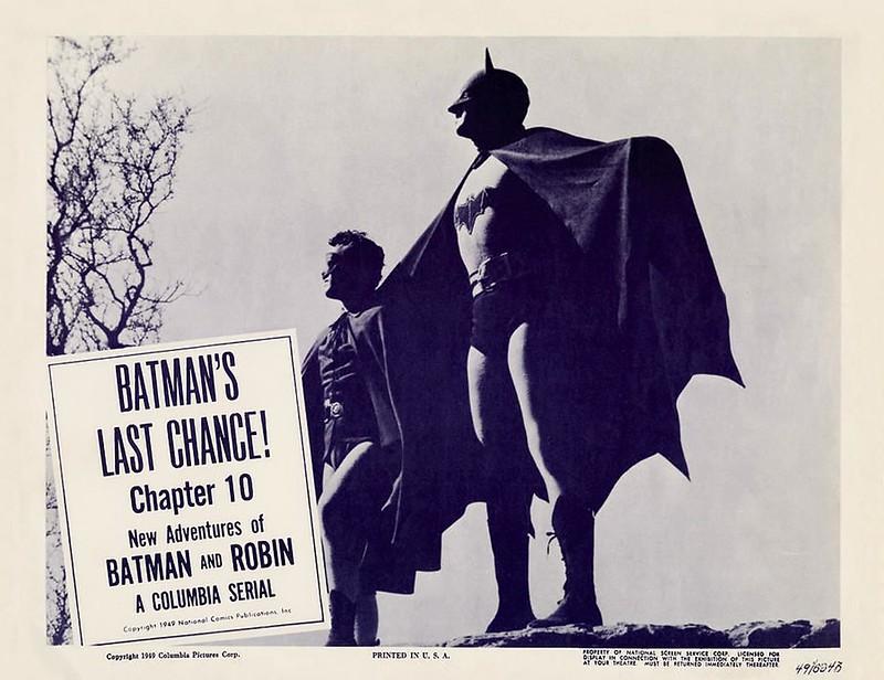 batman_serial2_lc1
