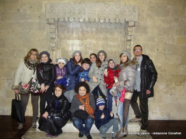 guide centro storico